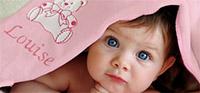 Cadeaux-bebe-enfant-personnalises