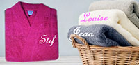 peignoir-serviette-personnalises