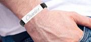 Bracelet-cuir-personnalise