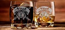 Verre-whisky-gravé