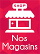 Liste de nos magasins kdo-magic