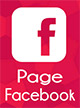 Page facebook kdo-magic
