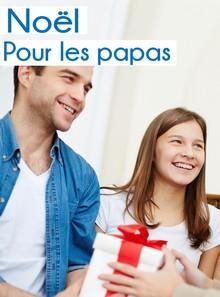 Cadeaux-personnalises-noël-papa