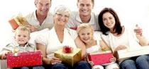 Cadeaux-personnalises-famille