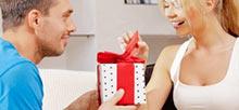 Cadeaux-personnalises-occasions