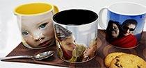 Cadeaux-tasse-personnalises