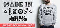 Sweat-homme-personnalise