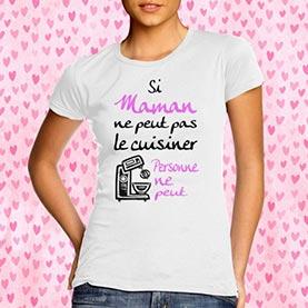 Tee-shirt-maman-personnalisee