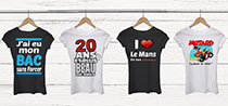 Tee-shirt-occasions-personnalises