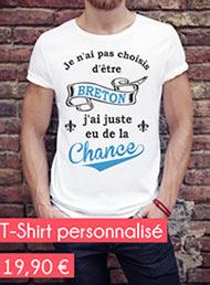 Tee-shirt-region-personnalise