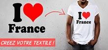tee-shirt-personnalise